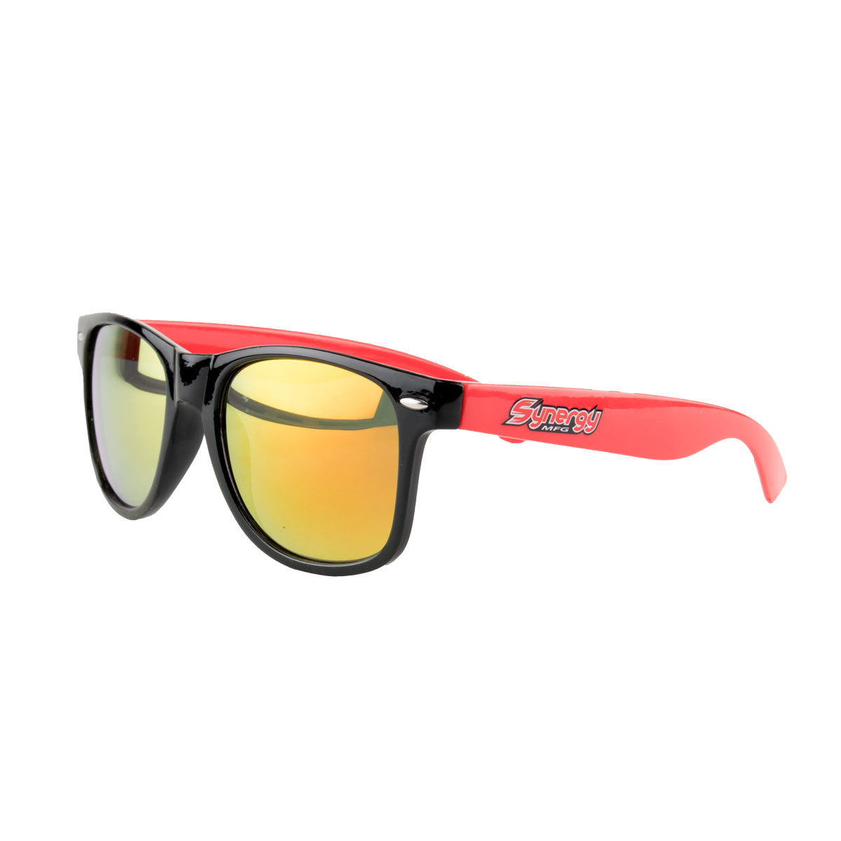 Synergy MFG Polarized Sunglasses
