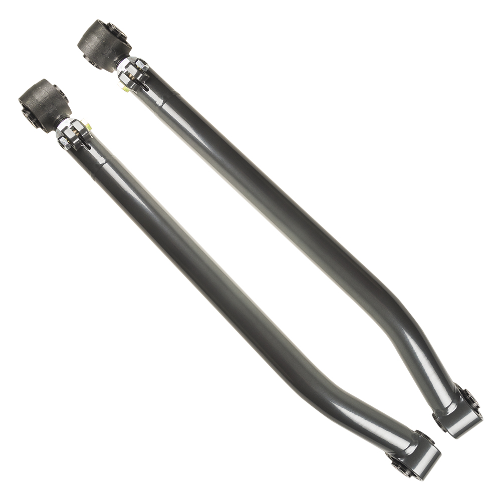JK Rear Long Arm Lower Control Arms