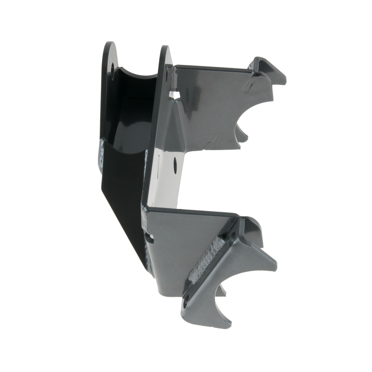 Jeep JK Rear Track Bar Bracket