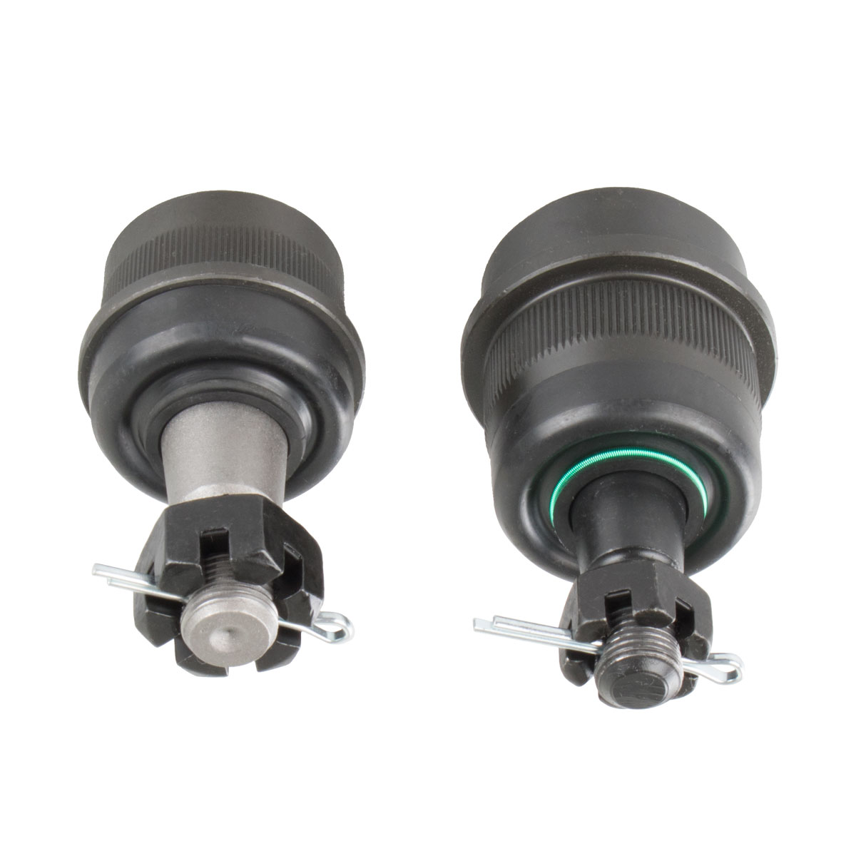 Synergy D30/D44 Heavy Duty Front Ball Joint Sets   SYNERGY