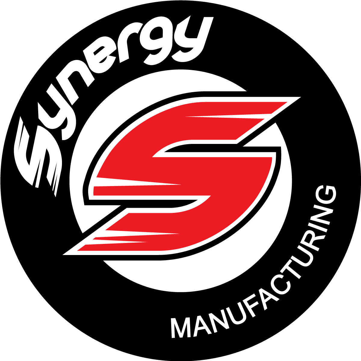 Media Synergy Manufacturing
