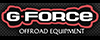 G-Force Offroad Equipment
