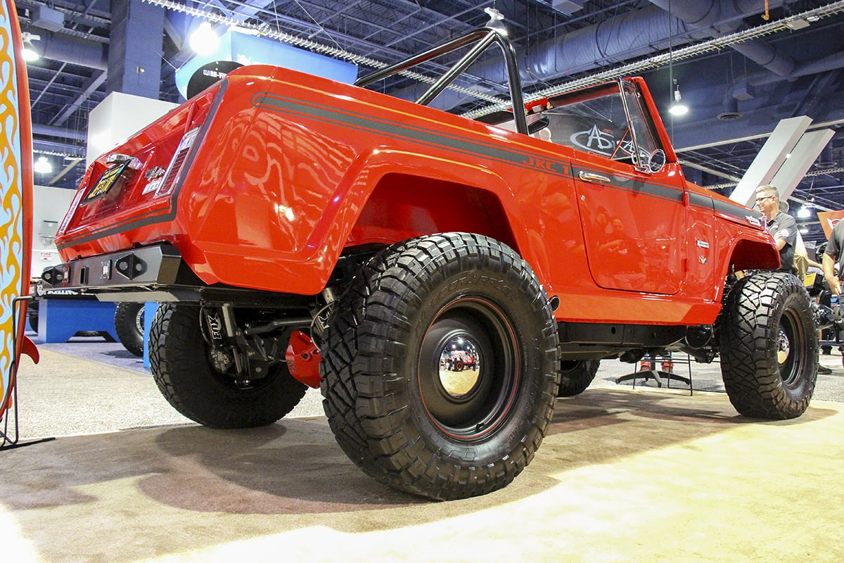 synergy-mfg-jeepster-10.jpg