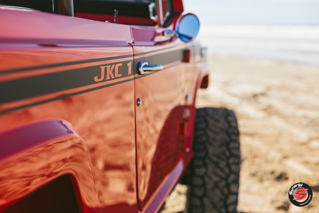 synergy-mfg-jeepster-15.jpg