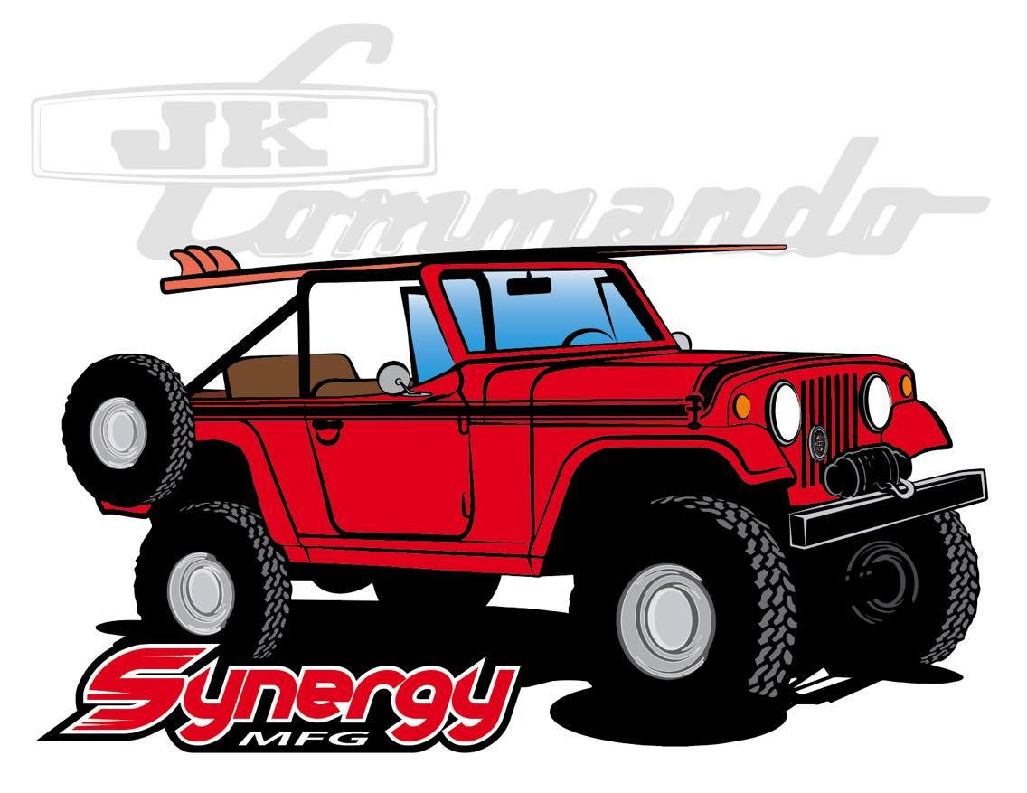 synergy-mfg-jeepster-21.jpg