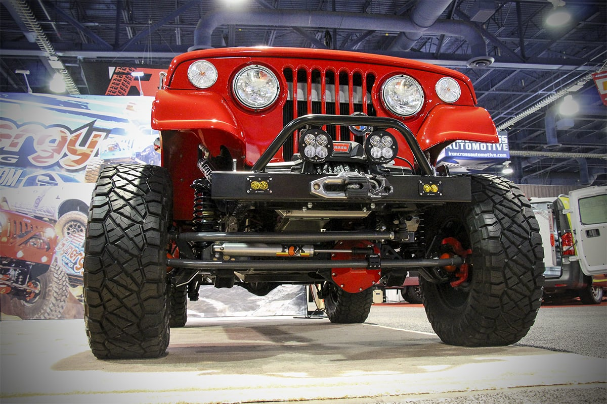 synergy-mfg-jeepster-4.jpg