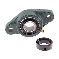 Replacement Dodge Steering Box Bearing