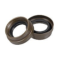 Synergy Jeep JK/TJ/LJ Front D30/44 Inner Axle Seals