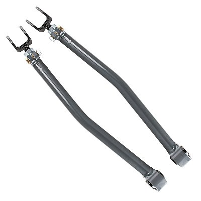 Synergy Jeep JK Front Long Arm Upper Control Arms (Pair)