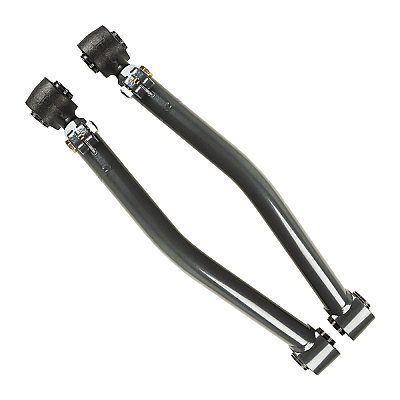 JK Adjustable Front Lower Control Arms (Pair)