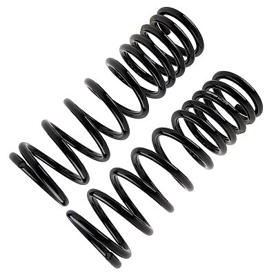 Synergy Front Lift Coil Springs For Dodge Truck 94 13 15002500