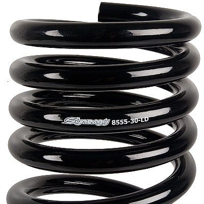 Dodge Front Lift Coil Springs